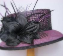hoeden-13-01-028